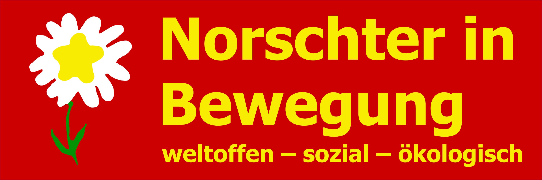 Norschter in Bewegung – gemeinsam für ein lebenswertes Wiesbaden-Nordenstadt